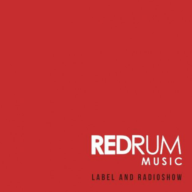 Friday December 9th 08.00pm CET – Redrum Music Radio by Dema