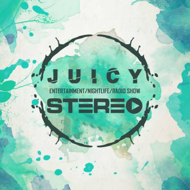 Tuesday January 10th 08.00pm CET – Juicy Stereo Podcast