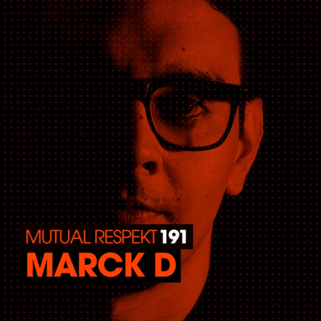 Thursday December 15th 10.00pm CET – Mutual Respekt Podcast #191 by Spektre