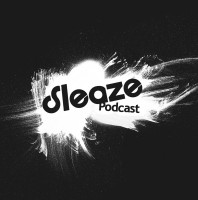 Saturday January 21th 08.00pm CET – Sleaze Radio Show by Hans Bouffmyre