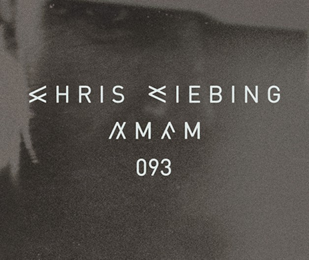 Friday December 23th 07.00pm CET – AM/FM Radio #93 by Chris Liebing