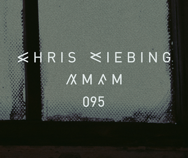 Friday January 6th 07.00pm CET – AM/FM Radio #95 by Chris Liebing