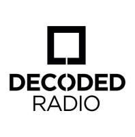 Saturday January 21th 11.00pm CET – Decoded Magazine Radio by Ian Dillon