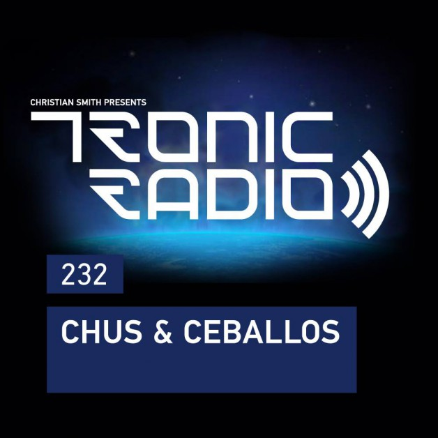 Wednesday January 11th 09.00pm CET – Tronic Radio #232 by Christian Smith