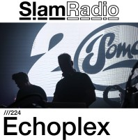 Thursday January 19th 08.00pm CET – SLAM RADIO #224