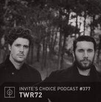 Saturday January 21th 10.00pm CET – Invite's Choice Podcast Show #377