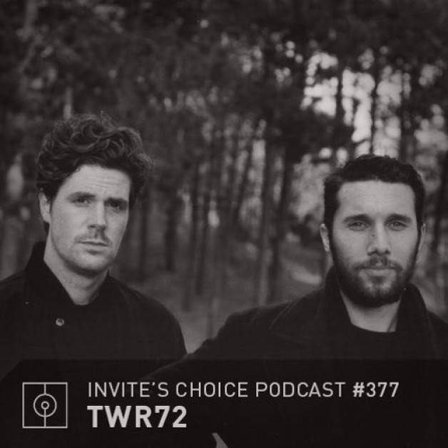 Saturday January 21th 10.00pm CET – Invite's Choice Podcast Show #377