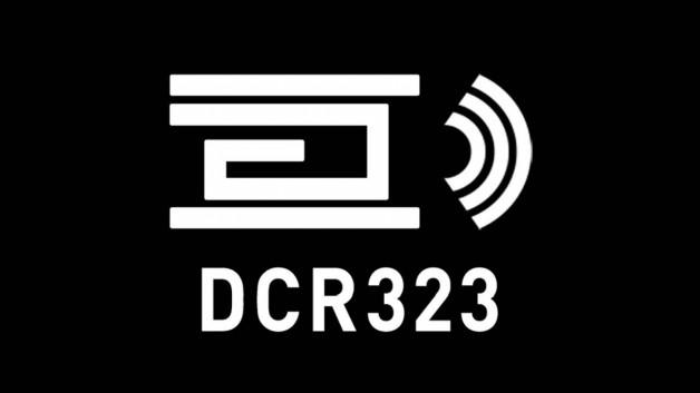 Saturday January 21th 11.00pm CET- DRUMCODE RADIO LIVE #322