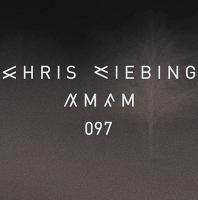 Friday January 20th 07.00pm CET – AM/FM Radio #97 by Chris Liebing