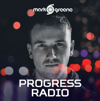 Monday February 20th 08.00pm CET – Progress Radio #40 by Mark Greene