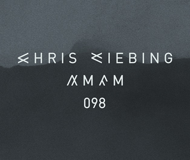 Friday January 27th 07.00pm CET – AM/FM Radio #98 by Chris Liebing