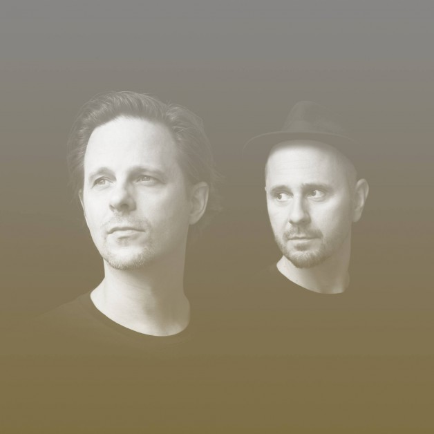 Saturday January 28th 08.00pm CET- SKR ARTIST OF THE WEEK #BOOKA SHADE