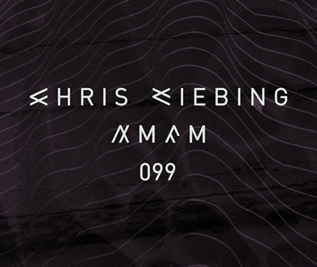 Friday February 3th 07.00pm CET – AM/FM Radio #99 by Chris Liebing