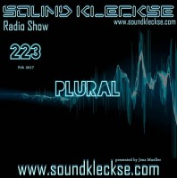 Saturday February 11th 6.00pm CET – Sound Kleckse radio  by Jens Mueller