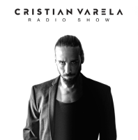 Sunday February 12th 07.00pm CET- Cristian Varela Radio show #197