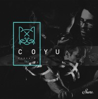 Monday February 13th 08.00pm CET- SUARA PODCATS #157 by Coyu