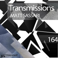 Monday February 13th 08.00pm CET- TRANSMITTIONS #164 by Boris