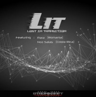 Tuesday February 14th 07.00pm CET- Lost in Transmittion Radio #01 by Johnny Deep