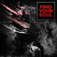 Wednesday February 16th 07.00pm CET- Find Your Soul Radio #43 by Dezarate