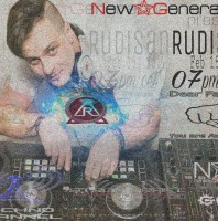Wednesday February 15th 7.00pm CET- New Star Generation radio