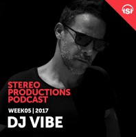 Wednesday February 15th 08.00pm CET – Stereo Productions Podcast #186 by Chus & Ceballos