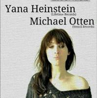 Thursday February 16th 08.00pm CET- Berlin Essentials Radio by Michael Otten ( Stencil Rec.)