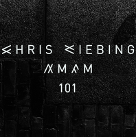 Friday February 17th 07.00pm CET – AM/FM Radio #101 by Chris Liebing
