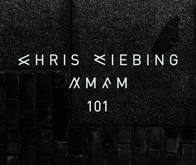 Friday February 17th 07.00pm CET – AM/FM Radio #101 by Chris Liebing