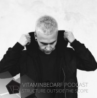 Thursday February 23th 07.00pm CET – Vitaminbedarf Radio Show #40 MATT MORRA