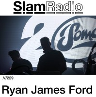 Thursday February 23th 08.00pm CET – SLAM RADIO #228