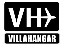 VILLAHANGAR Records