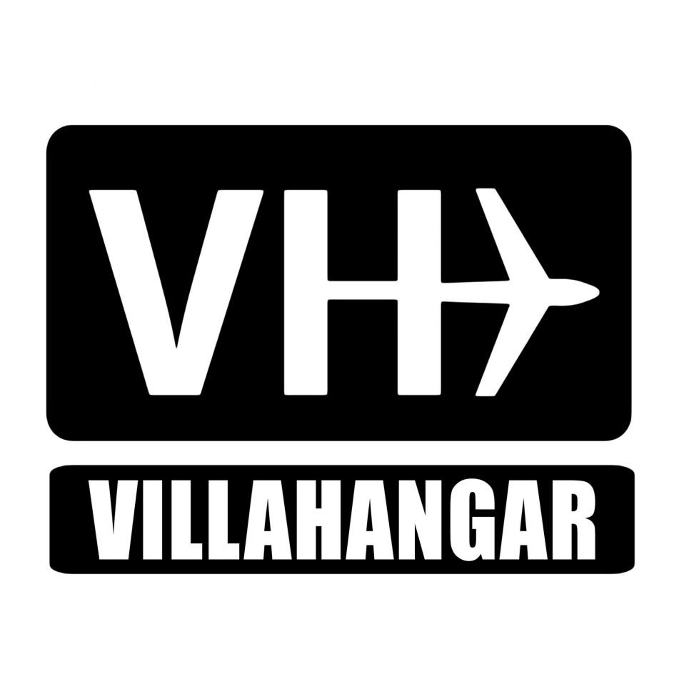 VILLAHANGAR