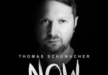 Thomas Schumacher