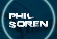 Phil Soren
