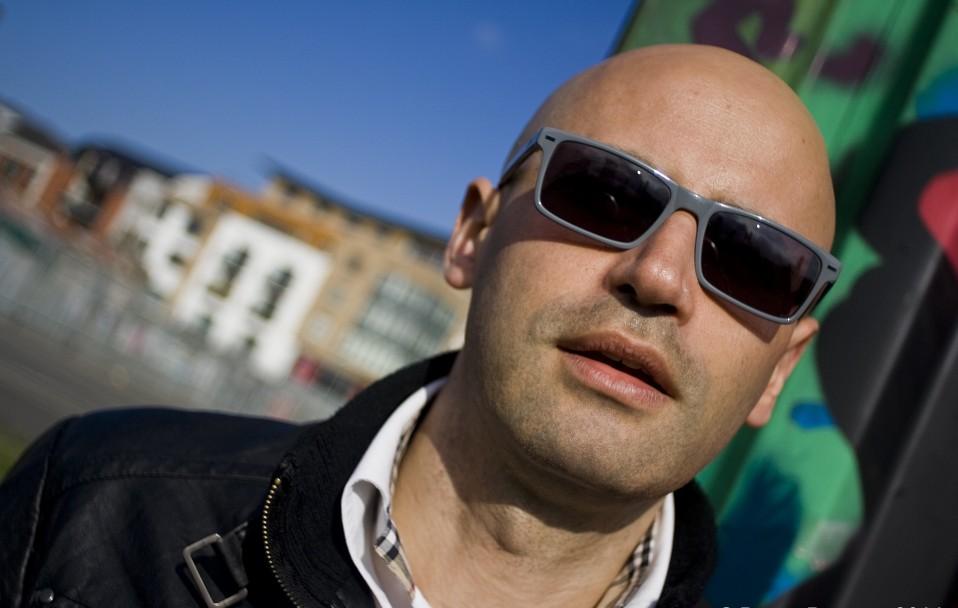 Giuliano A.L.