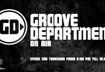 Groove Department Recordings