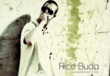 Rico Buda