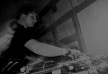 DJ T.A.G.