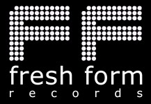Fresh Form Records