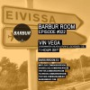 Friday 25th Jul. 5.00pm (CET) – STROM:KRAFT presents BARBUR ROOM exclusive Radio Show with VIN VEGA (EISENWAREN / Black & Purple / SCHICKER – DE)