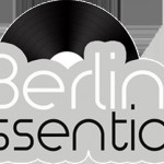 Thursday July 2nd 08.00pm CET – BERLIN ESSENTIALS by Michael Otten