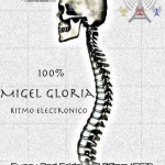 Friday 14th Mar. 7.00pm (CET) – STROM:KRAFT presents ELECTRONIC Channel exclusive Mix by MIGEL GLORIA (Germany)