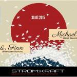 Thursday July 30th 08.00pm CET – BERLIN ESSENTIALS by Michael Otten