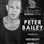 Tuesday 22nd Jul. 5.00pm (CET) – JEWEL KID presents Alleanza Radio Show with JEWEL KID