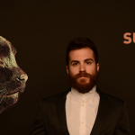 Wednesday 23rd Apr. 4.00pm (CET) – COYU presents SUARA PODCATS Radio Show